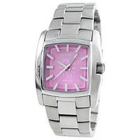 Женские часы DIESEL DZ5286