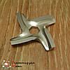 Нож для мясорубки Scarlett SC-MG45S48