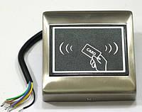 Контроллер со считывателем Atis PR-110I-EM