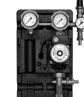 Насосный модуль каскадный 25-65