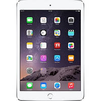 Планшет iPad Mini 3 Retina Wi-Fi+LTE Gold 128Gb