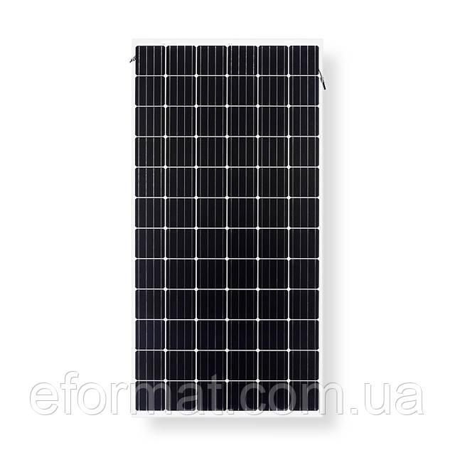 Солнечная панель Longi Solar LR6-72 - 360w 5bb монокристалл Tier1
