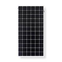 Сонячна панель Longi Solar LR6-72PE-370w PERC 5bb монокристал Tier1