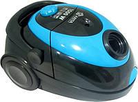 Пылесос для сухой уборки Arita AVC-1501B