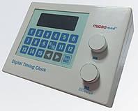 Часы процедурные электронные MICROmed