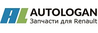 Автологан