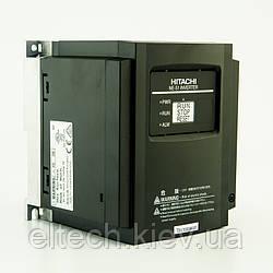 NES1-015HBE, 1.5кВт, 380В. Инвертор Hitachi