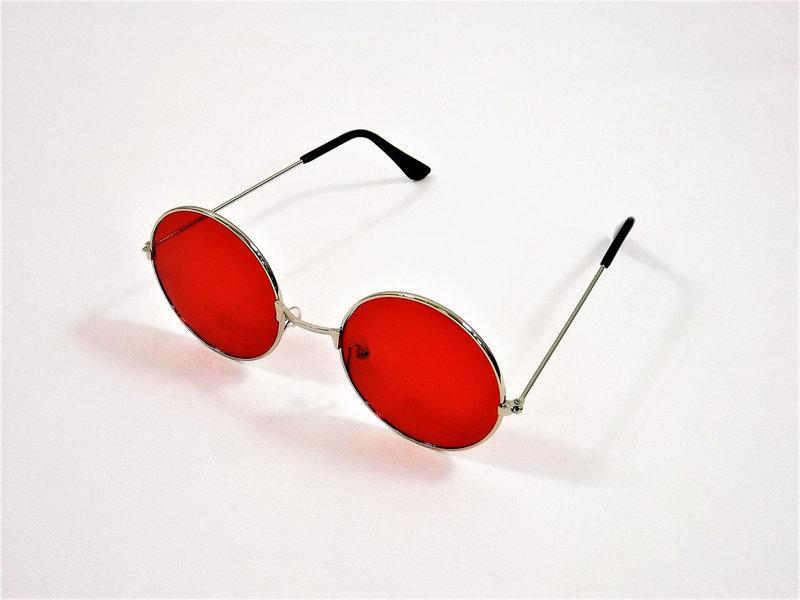 00f089227bbb Круглые солнцезащитные очки Молодежный дизайн Хорошее качество Смотреть все  ...