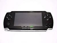УЦЕНКА! Приставка PSP Sony MP5 9999 ИГР - Поврежденная упаковка!, фото 1