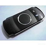 УЦЕНКА! Приставка PSP MP5 9999 ИГР - Поврежденная упаковка!, фото 4
