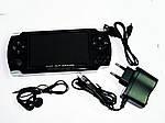 УЦЕНКА! Приставка PSP MP5 9999 ИГР - Поврежденная упаковка!, фото 5