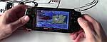 УЦЕНКА! Приставка PSP MP5 9999 ИГР - Поврежденная упаковка!, фото 6