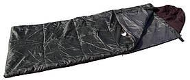 Спальный мешок (спальник) OSPORT Студент (FI-0017)