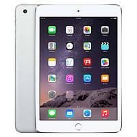 Планшет iPad Mini 3 Retina Wi-Fi Silver 16Gb