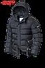 Куртка Зимняя Braggart  - 3471А