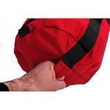 Сумка SANDBAG (сэндбэг) для тренувань Onhillsport 40 кг (SB-5540), фото 3
