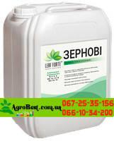 Комплексное микроудобрение Leaf-Forte  (зерновые)