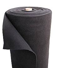 Карпет автомобильный черный SoundProOFF (sp-carpet-300)