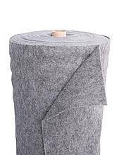 Карпет автомобильный серый SoundProOFF (sp-carpet-300)