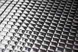 Віброізоляція для авто 600х500х1.5мм SoundProOFF (sp-spec-1), фото 2