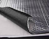 Виброизоляция для авто 750х500x3мм SoundProOFF (sp-magna-3), фото 4