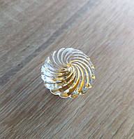 Ручка кристалл