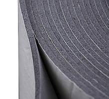 Тепло-шумоизоляция с липким слоем SoundProOFF Сплен 4мм (sp-500-4-l)