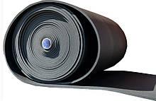 Тепло-шумоизоляция из вспененного полиэтилена ППЭ НХ SoundProOFF 10мм (sp-300-10)