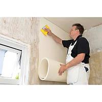 Подложка под обои для теплоизоляции и звукоизоляции стен Isolon (ecoheat 5мм)