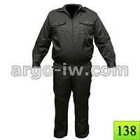 Костюм охранника,костюм охранника летний,купить костюм охранника,