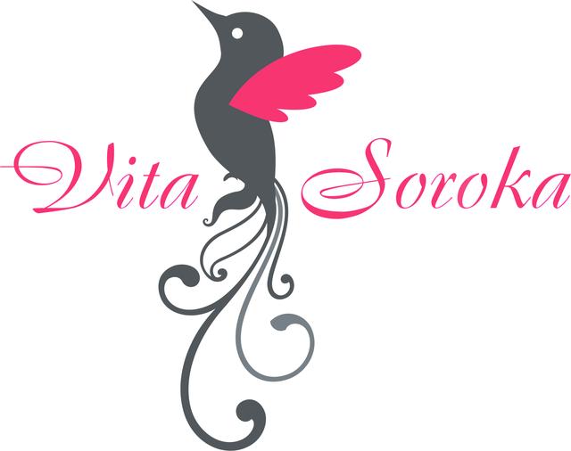 (c) Vitasoroka.com.ua