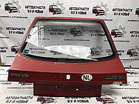 Крышка багажника (хэтчбек) Volvo 440 (1987-1997)