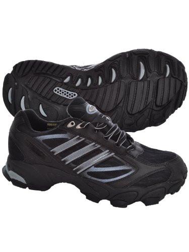Кроссовки мужские adidas WANAKA 2 GTX art. 562682 GORE-TEX® мембрана.