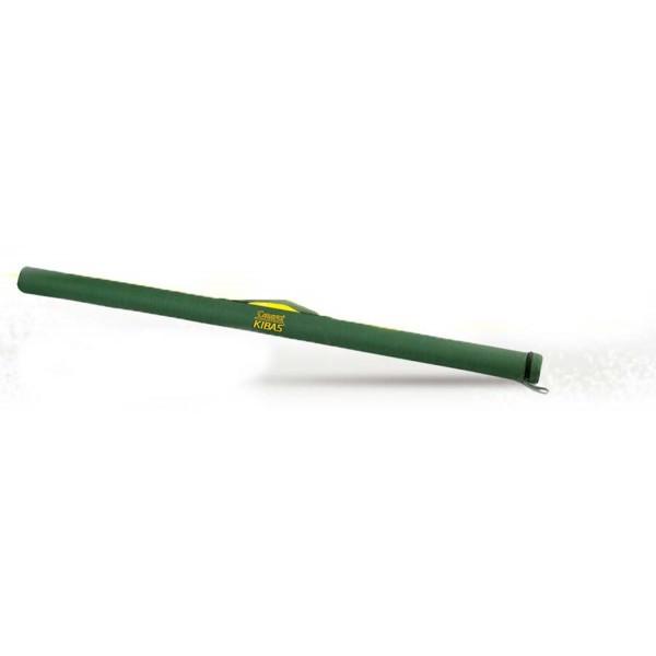 Тубус для спиннинга (удочки, удилищ) Kibas (KS6032)