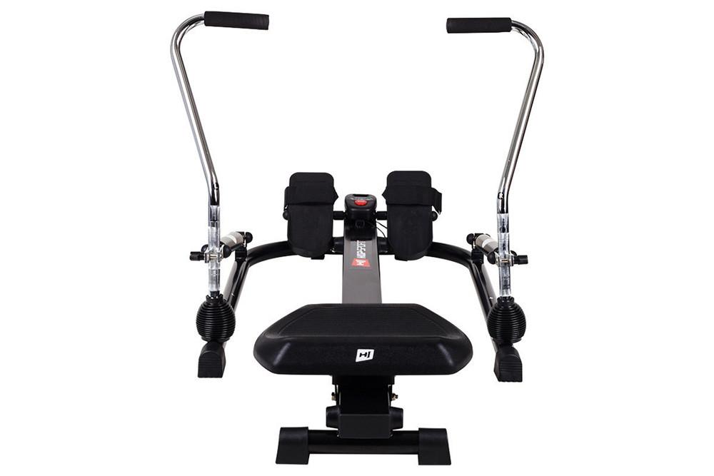 Гребной тренажер Hop-Sport Glide (HS-050R)