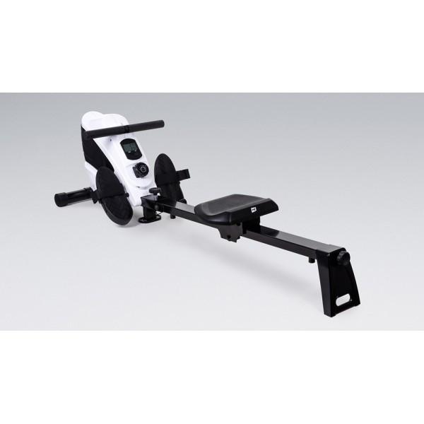 Гребной тренажер магнитный Hop-Sport Cross(HS-060R)