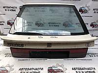 Кришка багажника (хетчбек) Renault 21 (1986-1994), фото 1