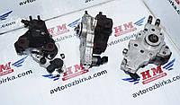 ТНВД топливный насос высокого давления Mercedes Vito 639 Вито