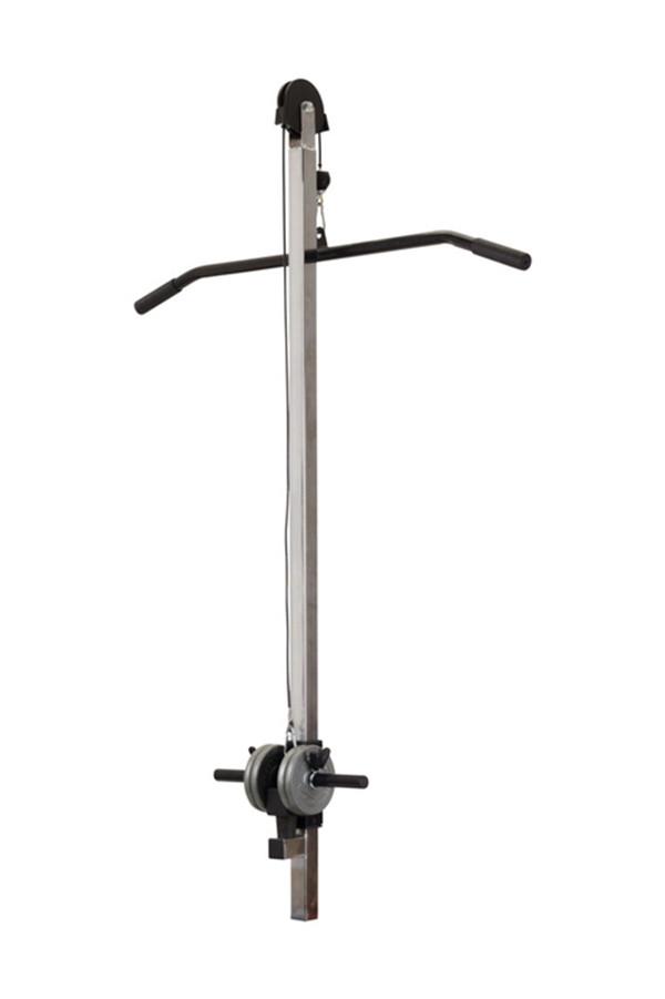 Верхняя тяга Hop-Sport (HS-1060 LA)