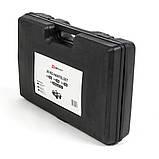 Металлические гантели Hop-Sport 2x10 кг в кейсе (HS-GC2х10Kkg), фото 2