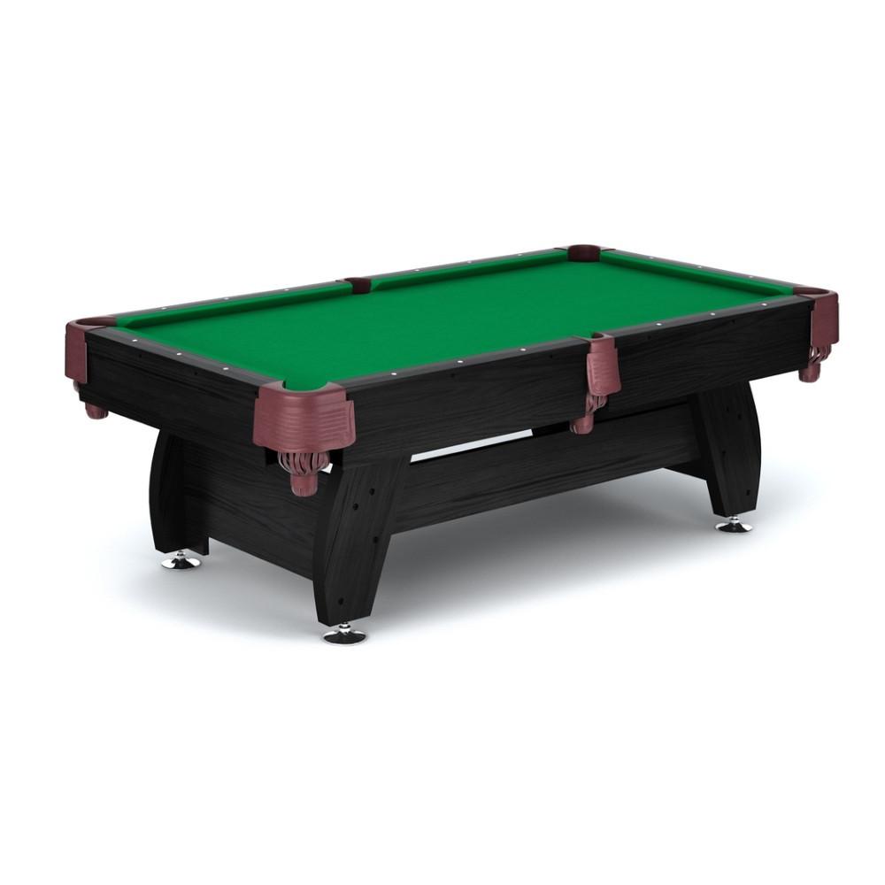 Більярдний стіл Hop-Sport (HS-VIP-Extra-8FT-S)