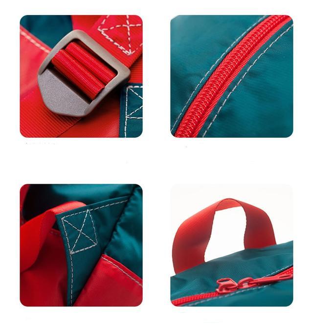 Рюкзак MSquare