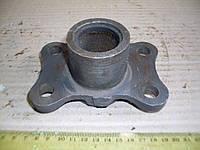 Опора разжимного кулака ЗиЛ, ПАЗ в сборе со втулкой (130-3502128-Б), фото 1