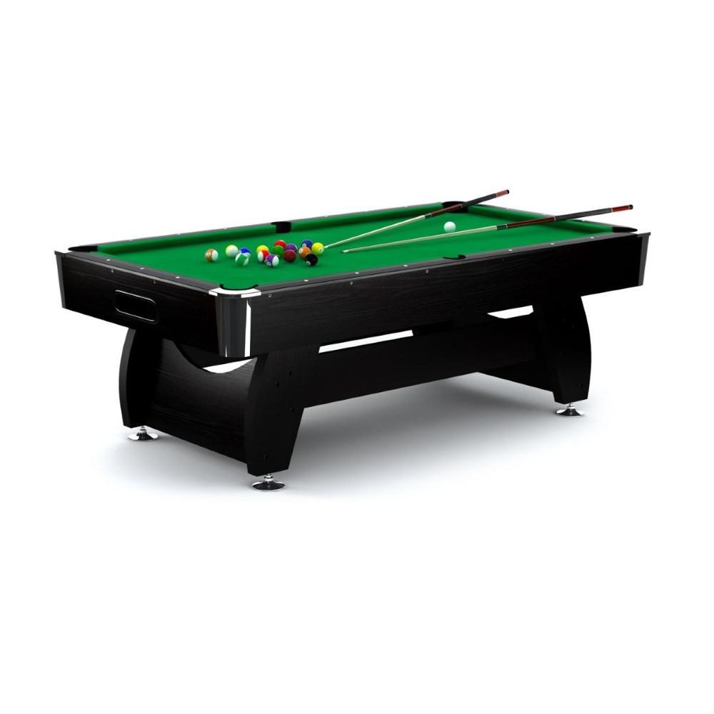 Бильярдный стол Hop-Sport (HS-VIP-Extra-8FT-K)