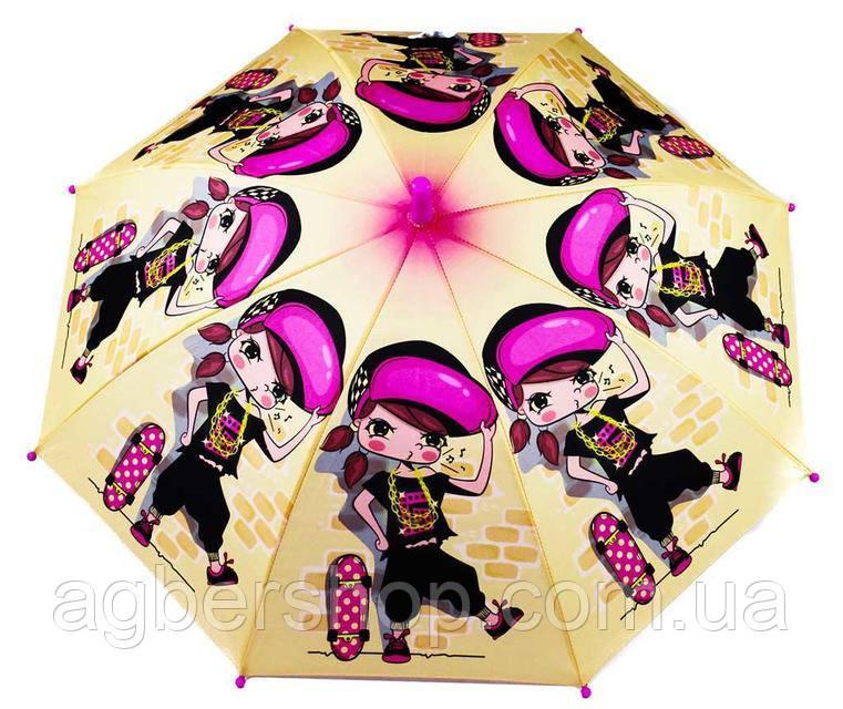 Зонт детский (Арт.-MB-D-728 -1)