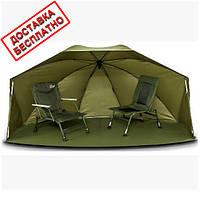 Палатка-зонт Ranger 60IN OVAL BROLLY ( RA 6606)