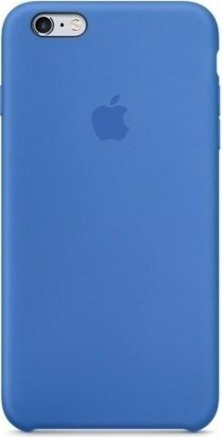 "Накладка iPhone 7/8 ""Original Case"" Royal Blue"