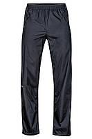 Штаны Marmot Precip Full Zip Pant