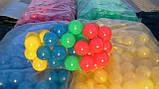 Кульки для сухих басейнів KIDIGO (KUL08M), фото 2