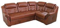 Угловой диван Анна, фото 1